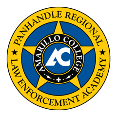 Image result for amarillo college law enforcement