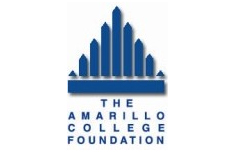 The Amarillo College Foundation