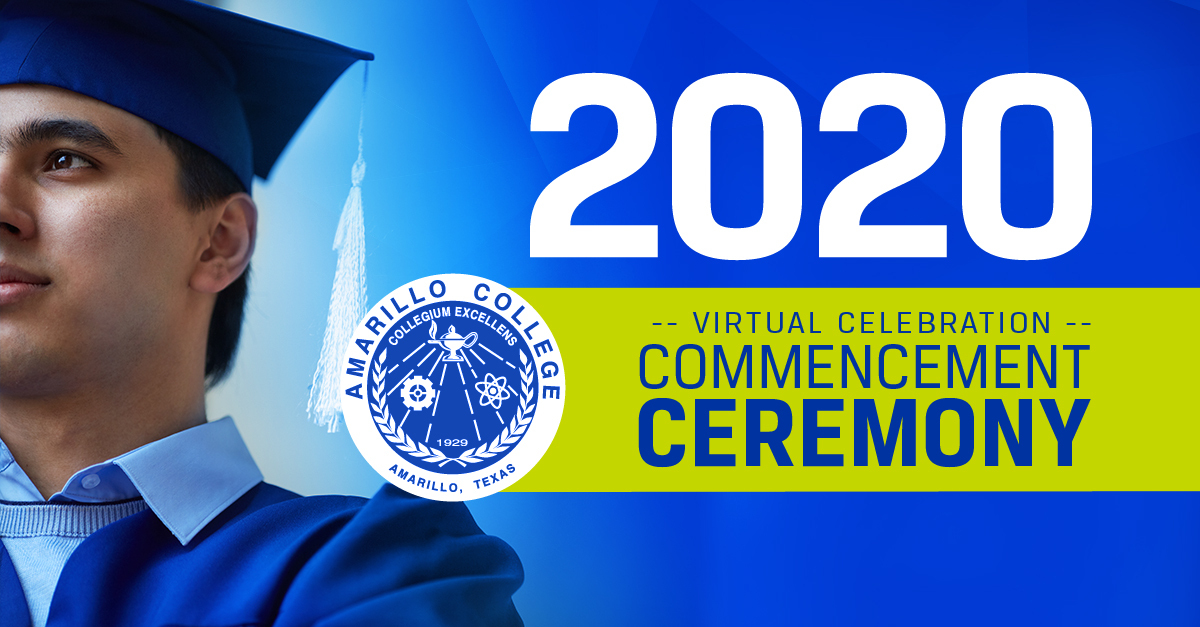 2020 Spring Commencement Graphic 7   KB Edit