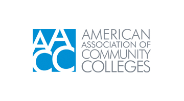 AACC Bannerlogo Homepage