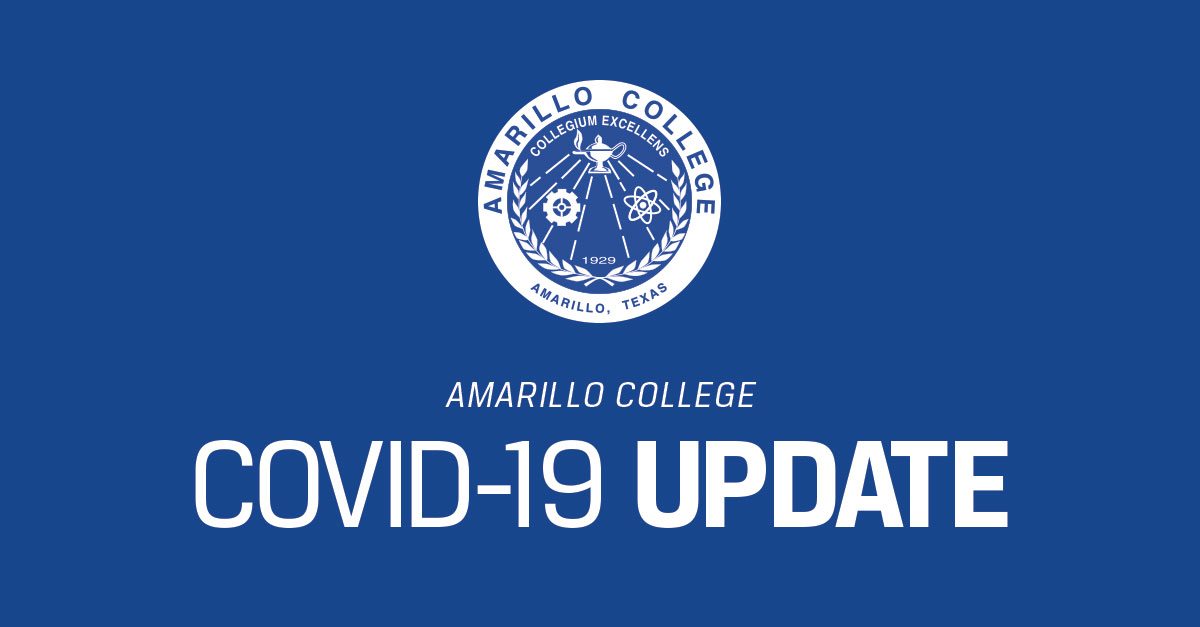 COVID 19 Update FB Graphic 1200x627