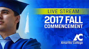 Fall17 Commencement Web