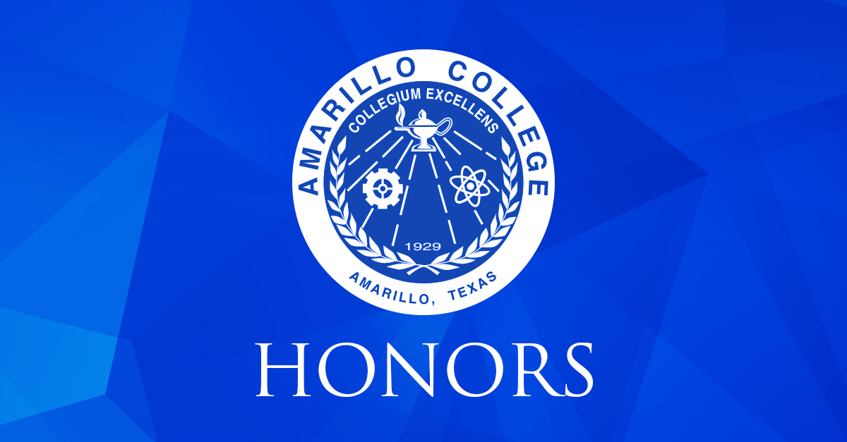 Honors Homepage Graphic 1200x627