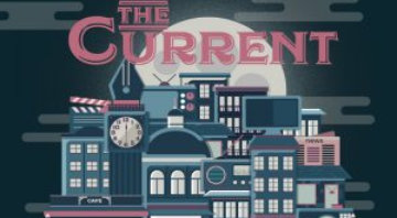 thecurrent