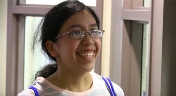 Yulissa Sandoval