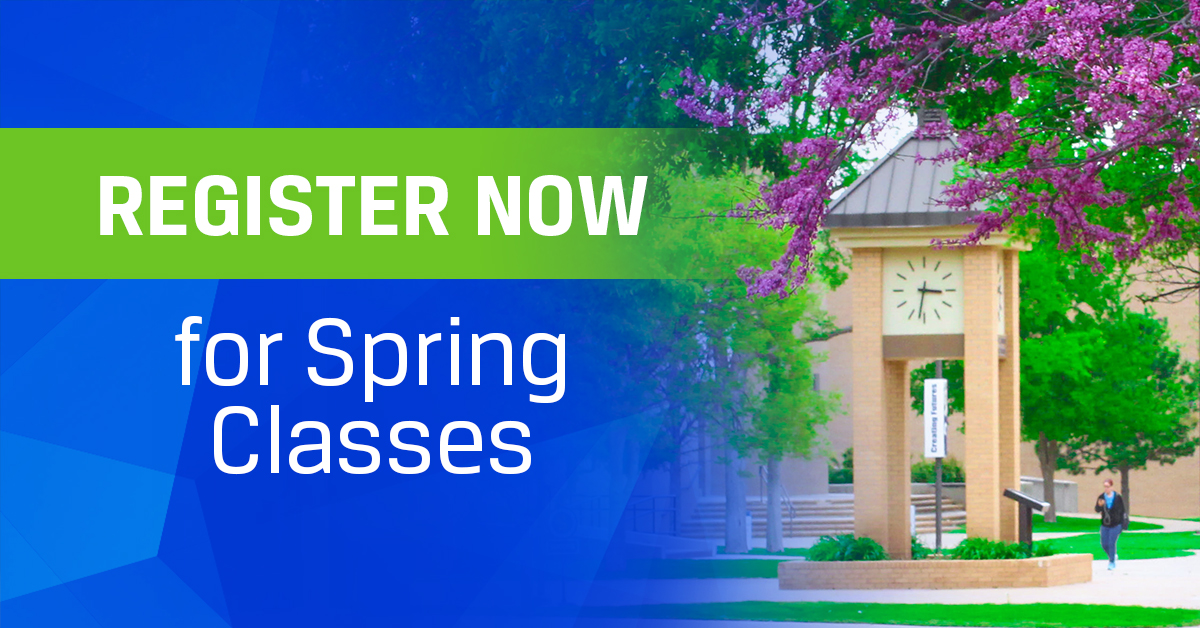 Register Now Spring 1200x628
