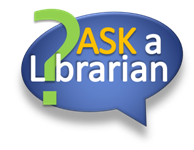 Email a librarian at library-help@actx.edu
