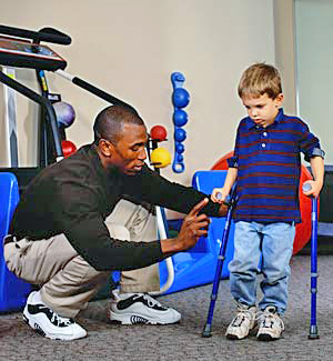 physical therapy aide salary in florida - Physical Therapist Aide Salary