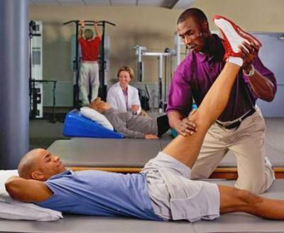 Physical Therapist Assistant universitie courses