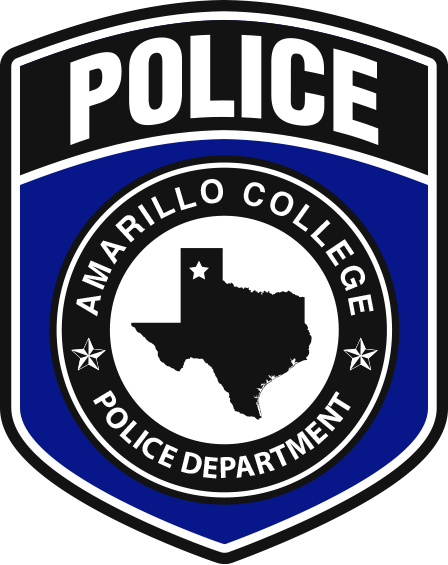 amarillo college dental