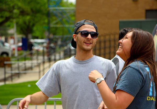 Furure Students photo