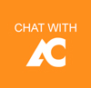 Ask AC Chat Button